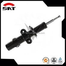 sachs shock absorber forSEAT PANDA (141A) OE.71736467