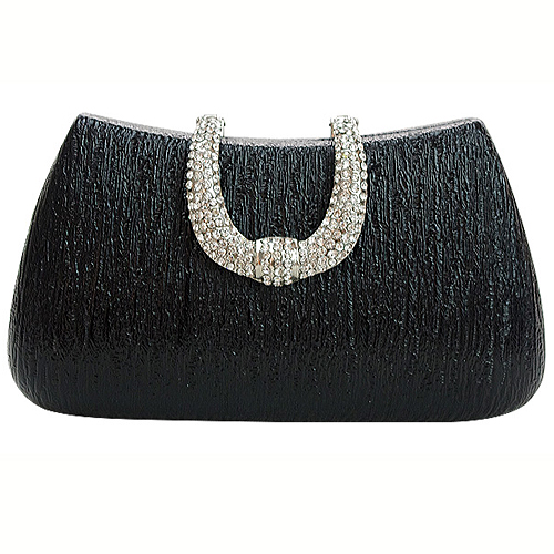 ladies clutch bags handmade beaded purse rhinestone evening purse party evening bag N068