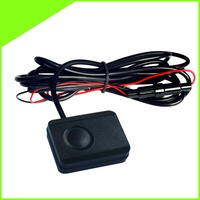2014 Hot Sell In European Countries Micro GPS Tracker for motorcycle &electic bike