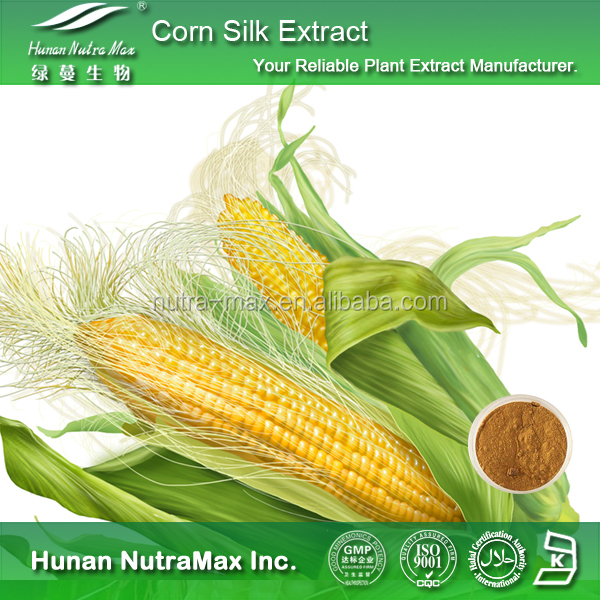 Top Quality Zea Mays Extract,Zea Mays Extract Powder,Zea Mays Dried Extract 4:1~20:1