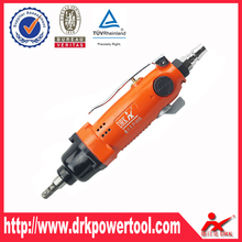"1/4"" Industrial Pneumatic Powerful Air Screwdriver"