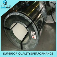 50WW800 electrical silicon steel sheet price for generator and motor