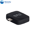 DVB-T2 USB TV Stick Android Mini Digital TV