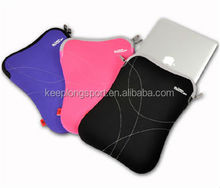 Laptop Sleeve Bag Cover Case For all 13-inch laptop computers - Mac book Pro 13'' / Mac book Air 13''/ Macbook Pro