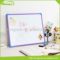35.5X43.3CM china whiteboards for kids