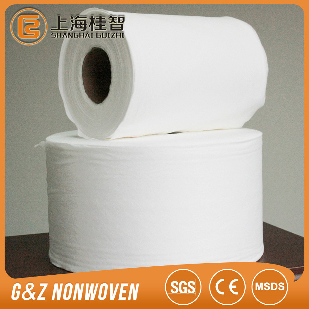 spunlace cotton nonwoven spunlace cotton nonwoven fabric water-<strong>absorbing</strong> spunlace cotton nonwoven fabric
