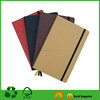 School Supplies Wholesale Note Book