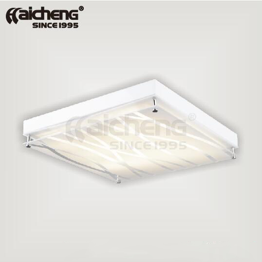 bedroom furniture ceiling led light