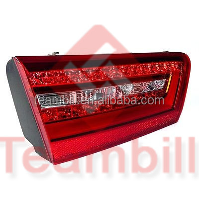 led tail lamp For audi A6 C7 2010-2017 4GD945093