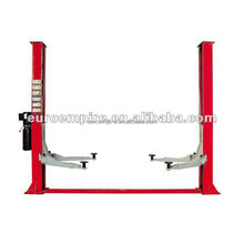 Most Hot Sale Four Post Car Lifts For Home Garages used clamp lifter