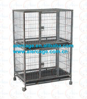 High cost-effective best dog crate animal crates