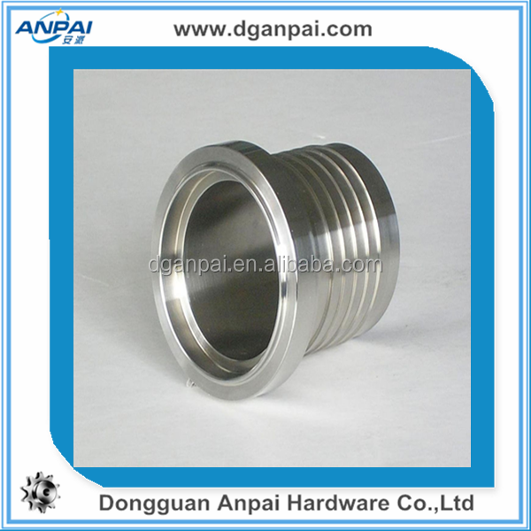13 years manufacturing!dongguan best service custom parts for automotive lifts