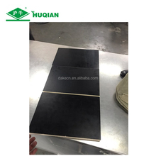 China film faced shuttering plywood price of film coated plywood