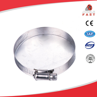Factory Price High Pressure Stainless Steel