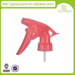 Manufacturers Supplier air pump paint sprayer hot paint sprayer