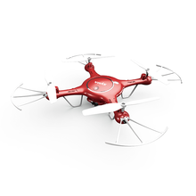 4Ch 2.4Ghz Brushless Motor Radio Control Drone With 1080P Hd Camera