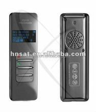 bluetooth cell phone voice recorder usb flash drive voice recorder DVR-188