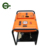 cgf4000x copper wire generator set