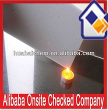 new flame retardant 2013 indian indenting agents in china