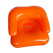 modern luxury inflatable new design relaxing chair sofa