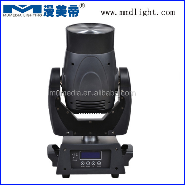90W LED Beam Moving Head Light Spot