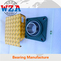 Large Stock and All Brand Pillow Block Bearing UCF215
