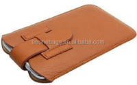 Alibaba Express Site Colorful Leather Brand Cell Phones Cases China Suppliers