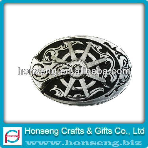 Wholesale Belt Buckle for Export