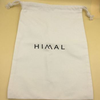 printing on jute, organic cotton bags, jute grow bags