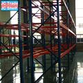 Warehouse Pallet Storage Shelving Racks Systems