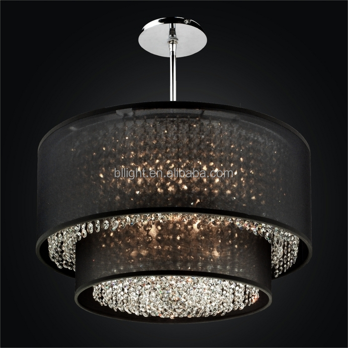 Factory supplier interior lighting modern design