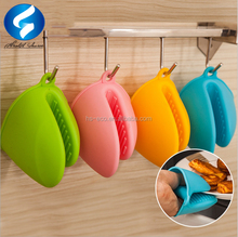 GUARANTEED LOWEST PRICE! High quality Eco-friendly cooking tools gloves silicone kitchen