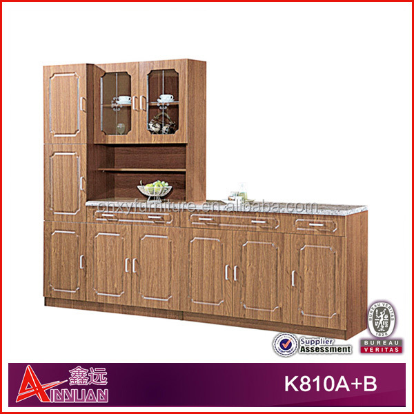 K810a b customized cheap base cabinets white combination - App to change color of kitchen cabinets ...