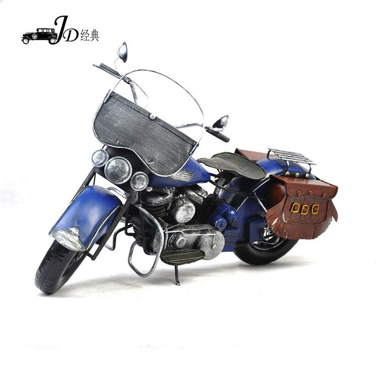 Most popular superior quality models motorcycle taxis wholesale
