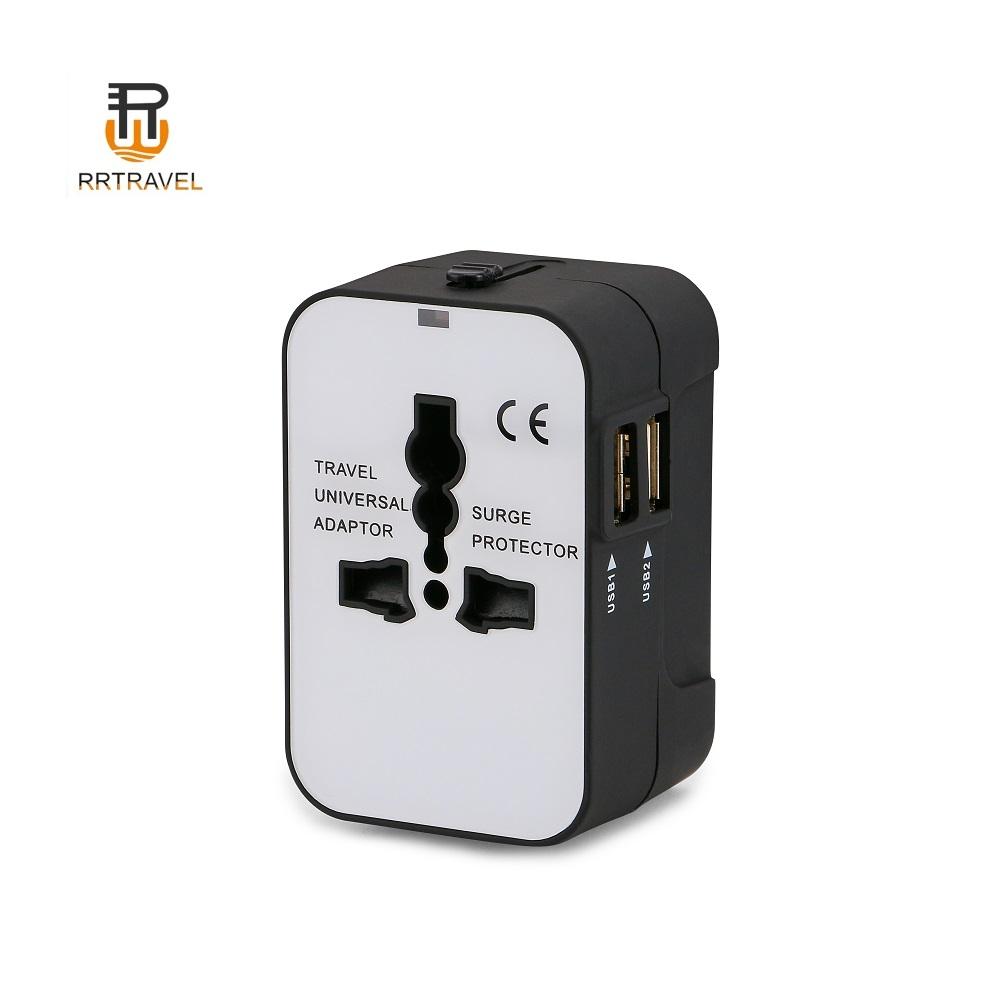 Wholesale Electrical Socket Europe Online Buy Best Rewiring A European Plug To Us Amazon Hot Seller All In One Ce Universal Strongelectrical Strong