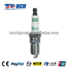 Royal enfield motorcycle Ignition spark plug