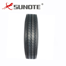 Truck tyre dealers all steel radial truck tyre 1000-20 price,truck tyre 315/80 r22.5 1200r24 295/70r22.5 with German technology