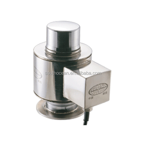 cheap prices of 10ton load cell