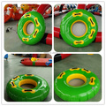 inflatable donut for sale