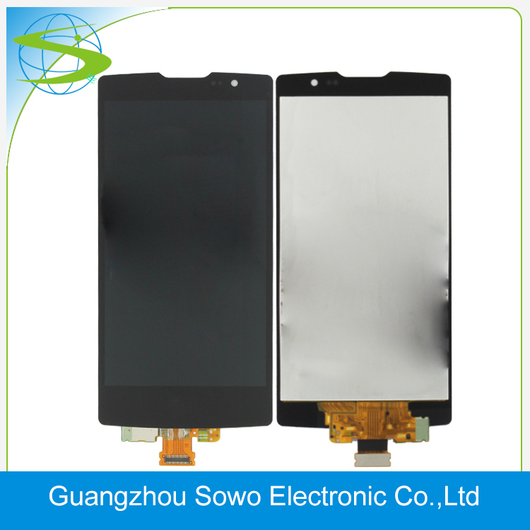 Best Quality Mobile Phone Repair Parts For LG Spirit 4G H440n Lcd touch