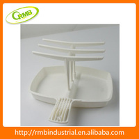food tray(RMB)
