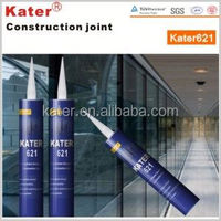 Guangdong manufacture windshield gutter sealant