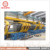 2014 Factory paice tobacco rolling machines electric