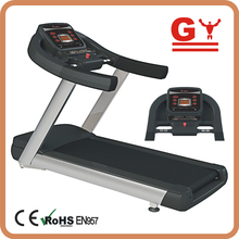 GV-50515 New treadmill Commercial 2016 in Gym Use Promote Commercial Treadmill