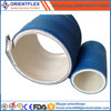 China suppliers high quality transparent food rubber hoses food suction tubing