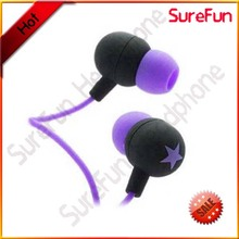 Fashion Headphone Made In China best over dr.dre earphones for girls