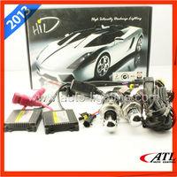 ATL 100w h4 bi-xenon hid kit, 55w h4 bi-xenon hid kits, 35w h4 bi-xenon hid kits
