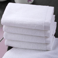 Low Price Sophisticated Technology Terry Face Towel