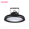 /product-detail/2018-new-design-factory-supplier-ce-rohs-80w-100w-120w-150w-led-light-high-bay-60726679570.html