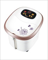 Hot selling foot massage with low price MM8826